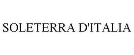 SOLETERRA D'ITALIA