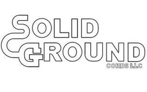 SOLID GROUND CORDS LLC