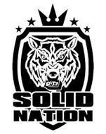 SOLID NATION