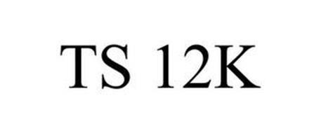 TS 12K