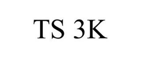 TS 3K