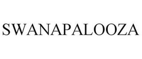SWANAPALOOZA