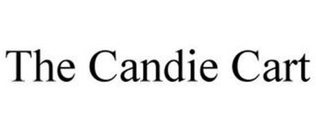THE CANDIE CART