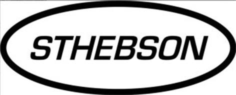 STHEBSON