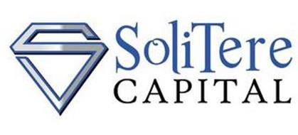 SOLITERE CAPITAL
