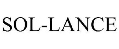 SOL-LANCE