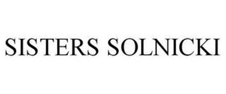 SISTERS SOLNICKI