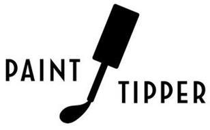 PAINT TIPPER