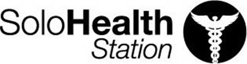 SOLOHEALTH STATION