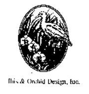 IBIS & ORCHID DESIGN INC.