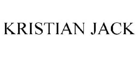 KRISTIAN JACK