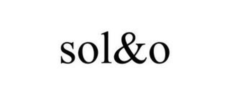 SOL&O