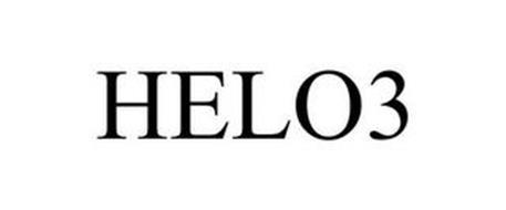 HELO3