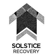 SOLSTICE RECOVERY