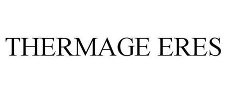THERMAGE ERES