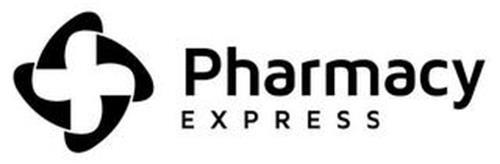 PHARMACY EXPRESS