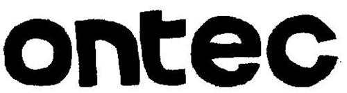 ONTEC