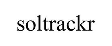 SOLTRACKR