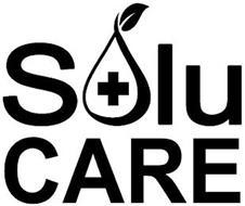 SOLU CARE