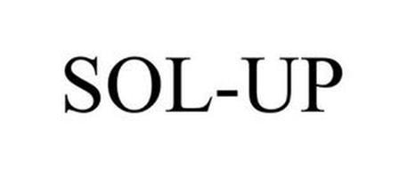 SOL-UP