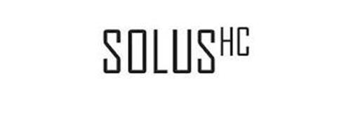 SOLUSHC