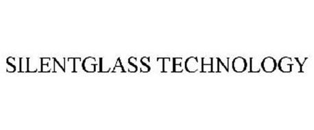SILENTGLASS TECHNOLOGY