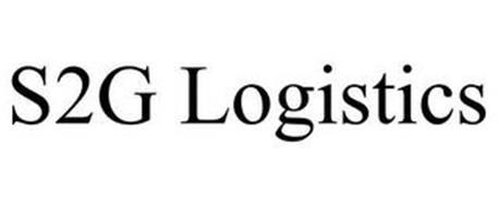 S2G LOGISTICS