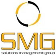 SMG SOLUTIONS MANAGEMENT GROUP