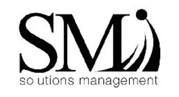 SMI SOLUTIONS MANAGEMENT