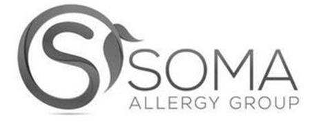 SOMA ALLERGY GROUP