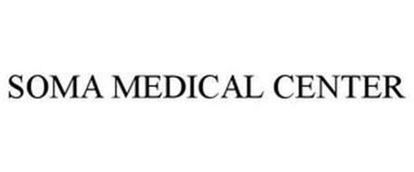 SOMA MEDICAL CENTER