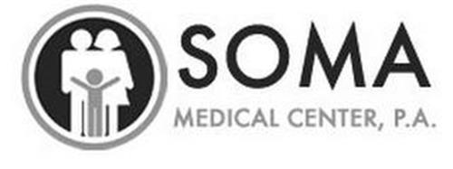 SOMA MEDICAL CENTER, P.A.