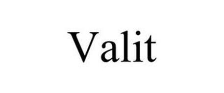 VALIT