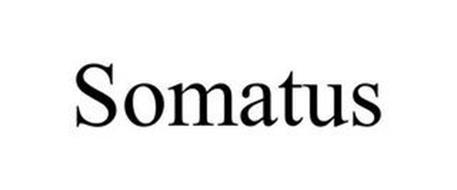 SOMATUS