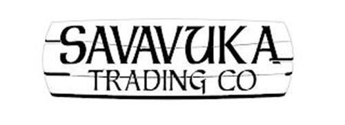 SAVAVUKA TRADING CO