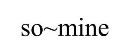 SO~MINE