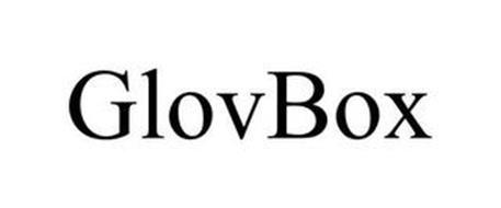 GLOVBOX
