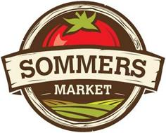 SOMMERS MARKET