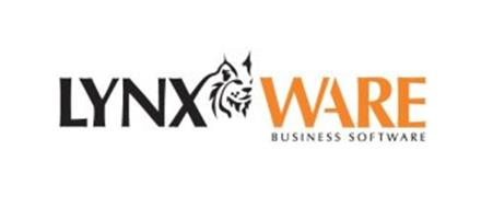 LYNX WARE BUSINESS SOFTWARE