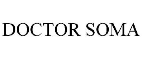 DOCTOR SOMA