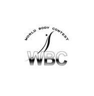 WORLD BODY CONTEST WBC