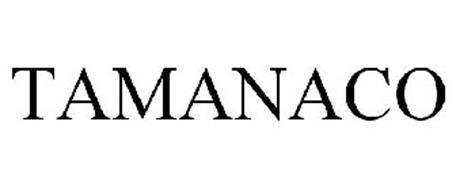 TAMANACO