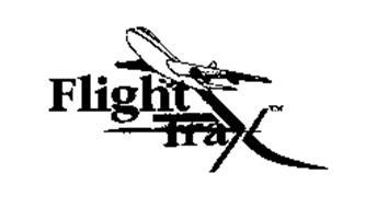 FLIGHT TRAX