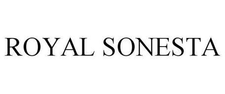 royal sonesta trademark of sonesta international hotels