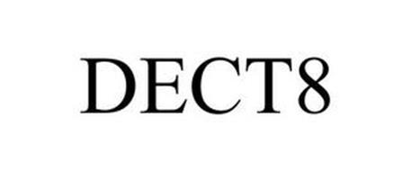 DECT8
