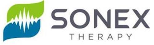 S SONEX THERAPY