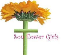 SONFLOWER GIRLS