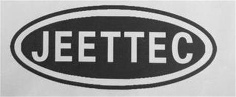 JEETTEC