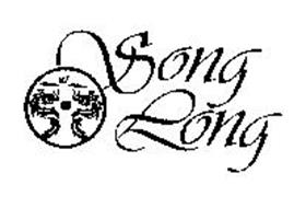 SONG LONG