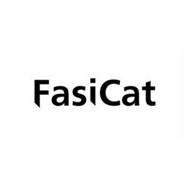 FASICAT